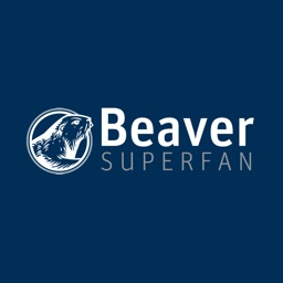 Beaver Country Day School