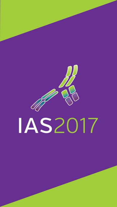 IAS 2017-0