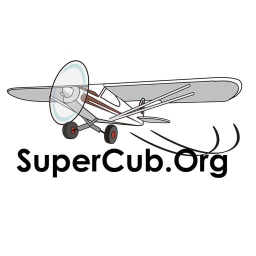 SuperCub.Org Community icon