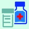 Paediatric Dosage Checker :