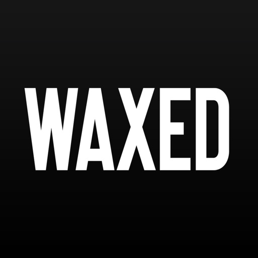 WAXED WAX BAR