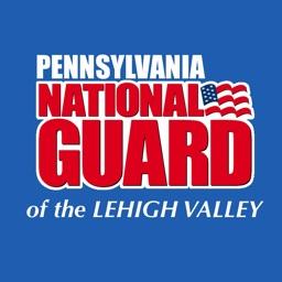 Pennsylvania National Guard Lehigh Valley