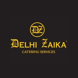 Delhi Zaika Restaurant