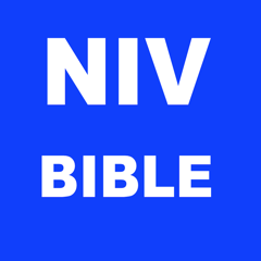 NIV BIBLE & DAILY DEVOTION