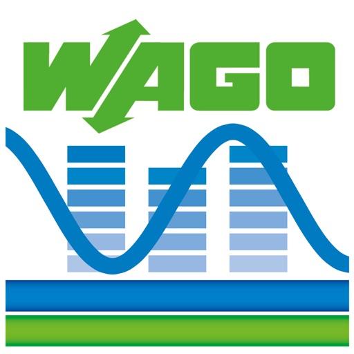 WAGO-WebVisu