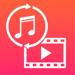 Video To Mp3 Converter- Convert Video To Mp3 Audio