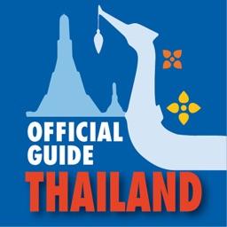 iThai - Thailand Official Guide