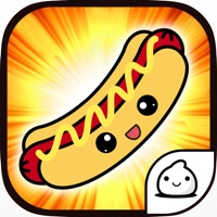 Codes for Hotdog Evolution - Food Clicker Kawaii Game Hack