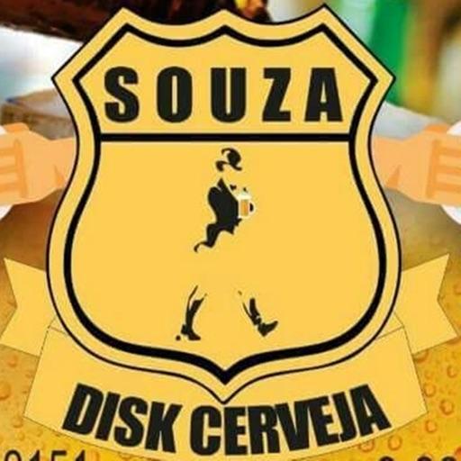 Disk Cerveja Souza