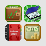 Monthly Budget Manager