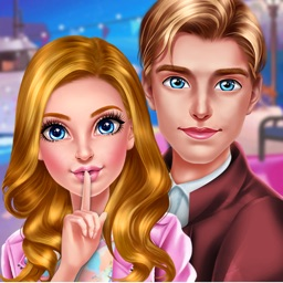 Hollywood Secret Date: Dating The Rising Star