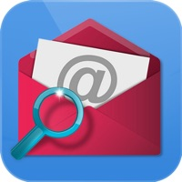 Reverse Email Lookup - Search by Email