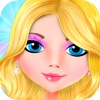 Glamour Make up with Friends - Games for iMessage