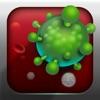 Bloody Virus