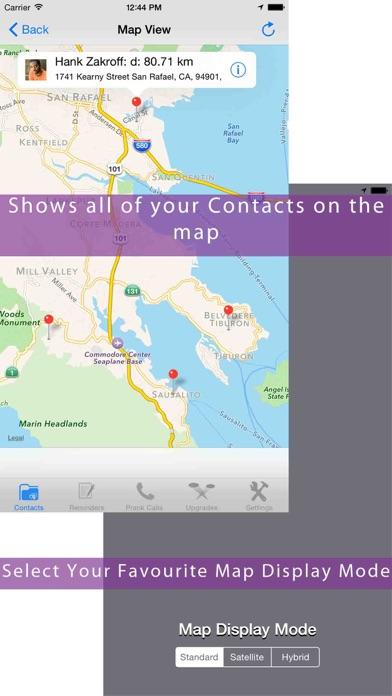 点击获取Smart Contacts Pro