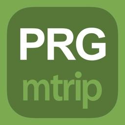 Prague Travel Guide (with Offline Maps) - mTrip