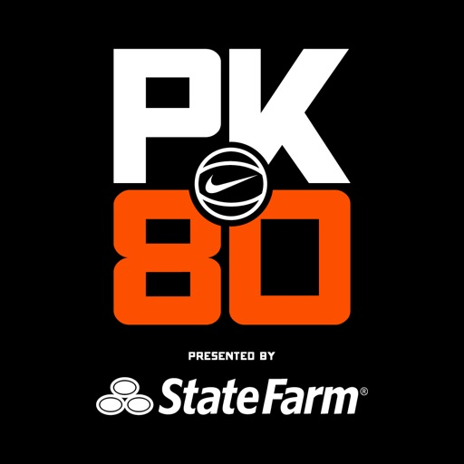 PK80 Phil Knight Invitational