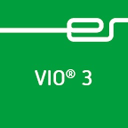 VIO 3