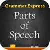 Grammar Express: Parts of Speech