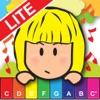 Piano School Lite - Touch Music Sheet,Piano & Drum