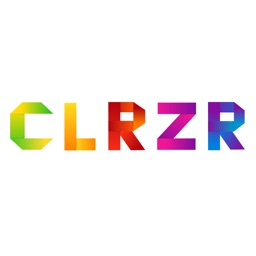 CLRZR - auto colorizer for your photos with AI!