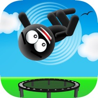 Codes for Stickman Trampoline PRO - Extreme Flip Action! Hack