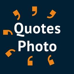 Quotes Photo