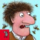 The Grunts: Beard of Bees icon