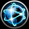 Connected Earth - iPhoneアプリ