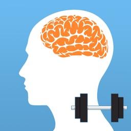 Bodybuilding & Weight Training - Fitness Community