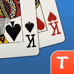 Pokerist for Tango