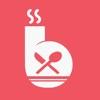 bonemeal - iPhoneアプリ
