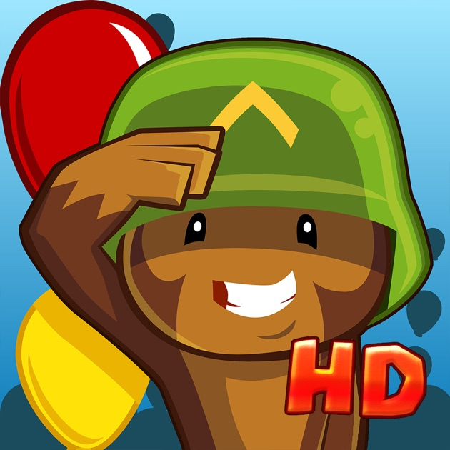 Ajj Vi Chauni Aa Sing Download By Ninja: Bloons TD 5 HD On The App Store