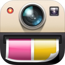 Framatic - Photo Collage Pic Editor for Instagram