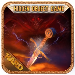 Hidden Object Games Apocalypse