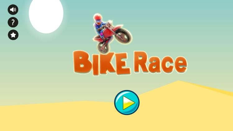 Top Bike Race 2 Motocross Racing