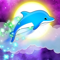 Codes for Pocket Dolphin Racing Hack