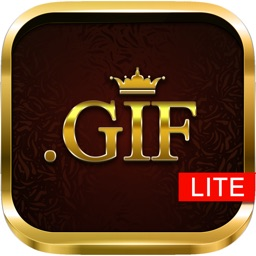 Create Animated Gif Wallpaper in Luxury Themes
