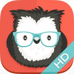 Booclick - kid's books and educational games