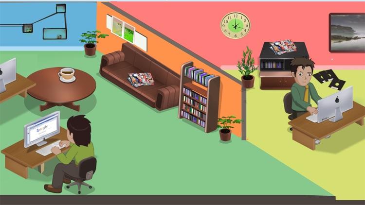 游戏开发工作室大亨 screenshot-3