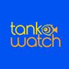 Tank Watch: Good Fish / Bad Fish