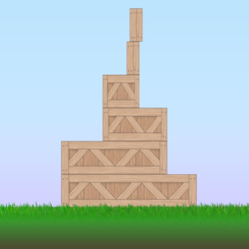 Tower Stack Pro