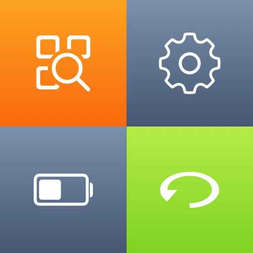 Avana : App Analyzer, Safe Browser & Disk Manager!
