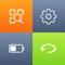Detect fraud / fake apps with Avana App Analyzer, read worldwide reviews of any app using Avana,