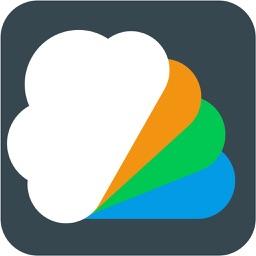 MyCloudTV