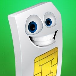 Chip Certo - Portabilidade e 9º dígito