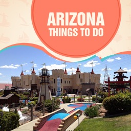Arizona Things To Do