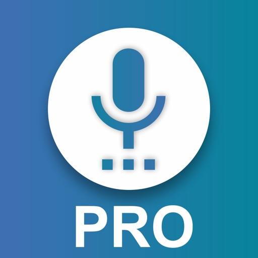 High Quality Audio Recorder Premium