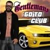 Gentleman Go To Club
