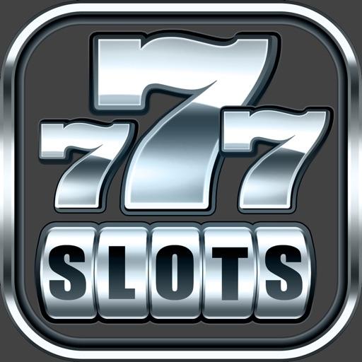 Online Gambling - Guide for Real Money Gambling